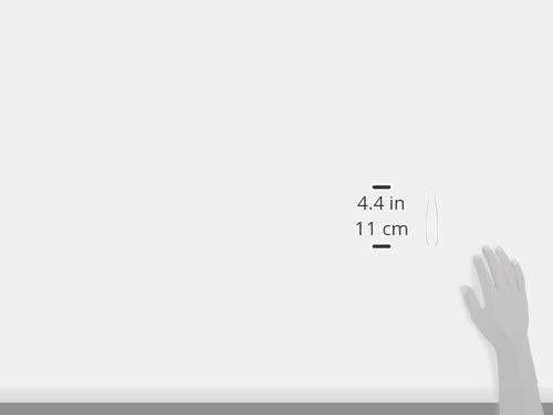 遠藤商事 18-0 本職用 丸骨ヌキ 105mm BHN-02の商品画像8