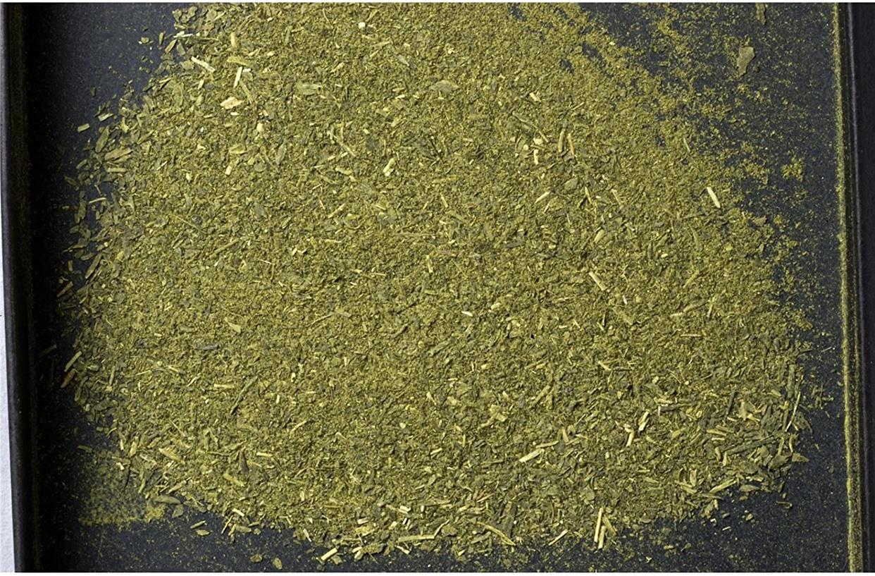 京セラ(KYOCERA) セラミックお茶ミル CM-50GTの商品画像5