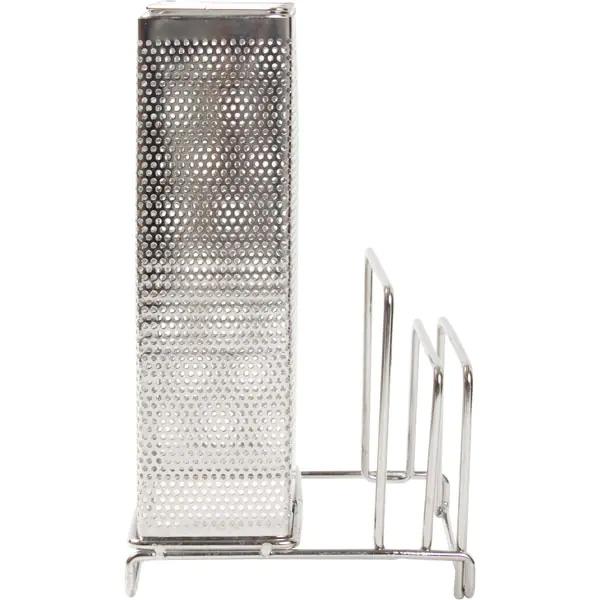 NITORI(ニトリ) 包丁まな板スタンドの商品画像3