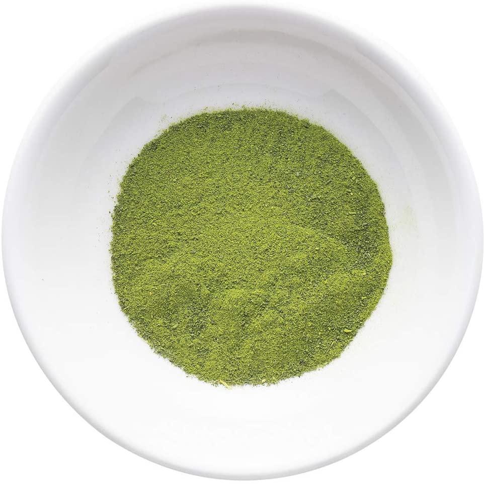 貝印(KAI) セレクト100 お茶ミル DH3136の商品画像7