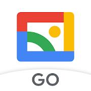 Google LLC(グーグルエルエルシー) Gallery Go by Google フォトの商品画像