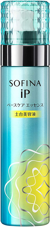 SOFINA iP(ソフィーナ アイピー) ベースケア エッセンスの商品画像6