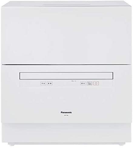 Panasonic(パナソニック) 食器洗い乾燥機 NP-TA4