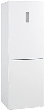 Haier(ハイアール)340L 冷凍冷蔵庫 JR-NF340Aの商品画像2