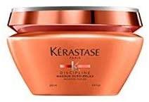 KERASTASE(ケラスターゼ) マスク オレオ リラックスの商品画像