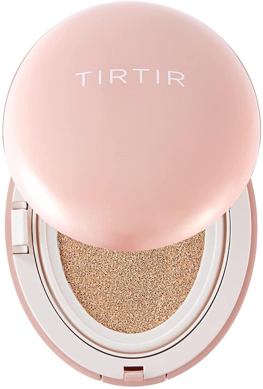 TIRTIR(ティルティル)マスク フィット オール カバー クッション