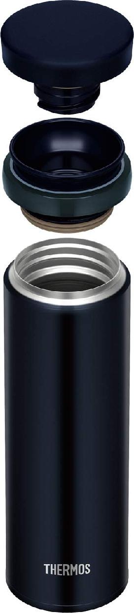 THERMOS(サーモス) 真空断熱ケータイマグ JNO-502の商品画像4
