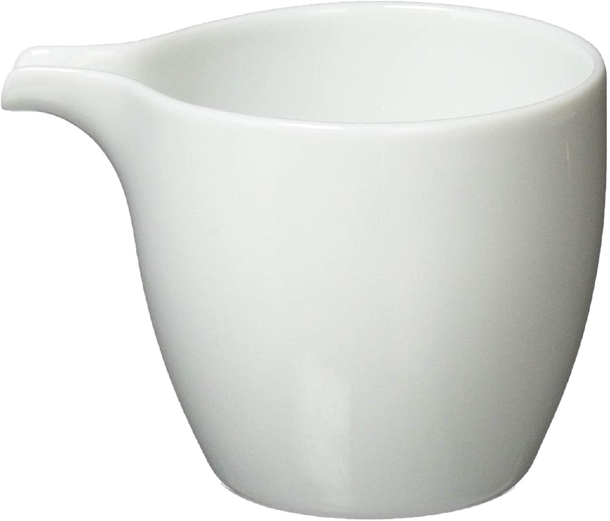 S-line(エスライン)クリーマー ホワイトの商品画像