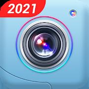 Mobile_V5(ムービーブイファイブ) Android用HDカメラの商品画像