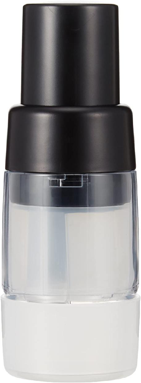 エムワン プレカット チョッパー H0005 ブラックの商品画像