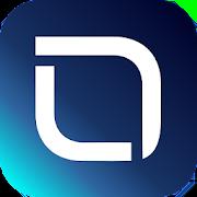 Neozomii(ネオゾミー) NeoDataの商品画像