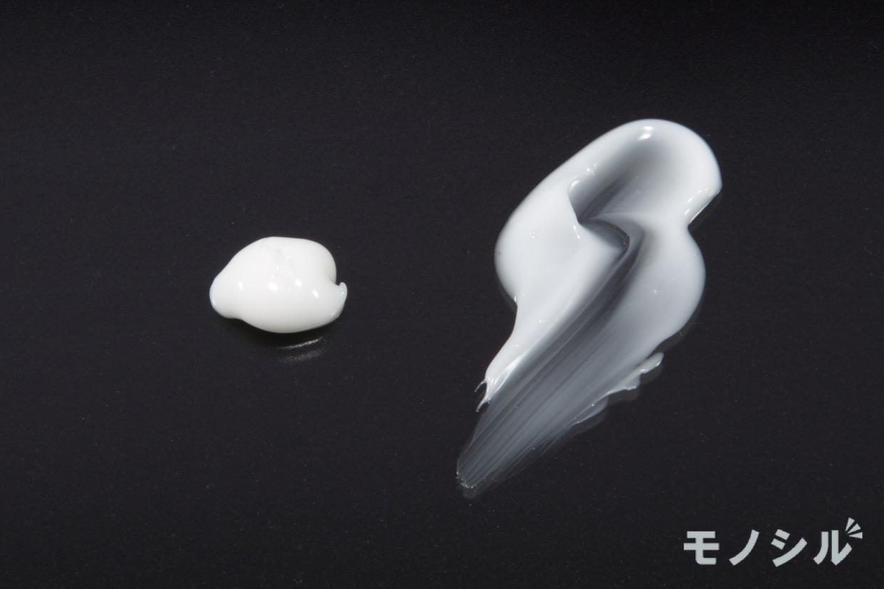 b.glen(ビーグレン) QuSome ホワイトクリーム1.9の商品画像4