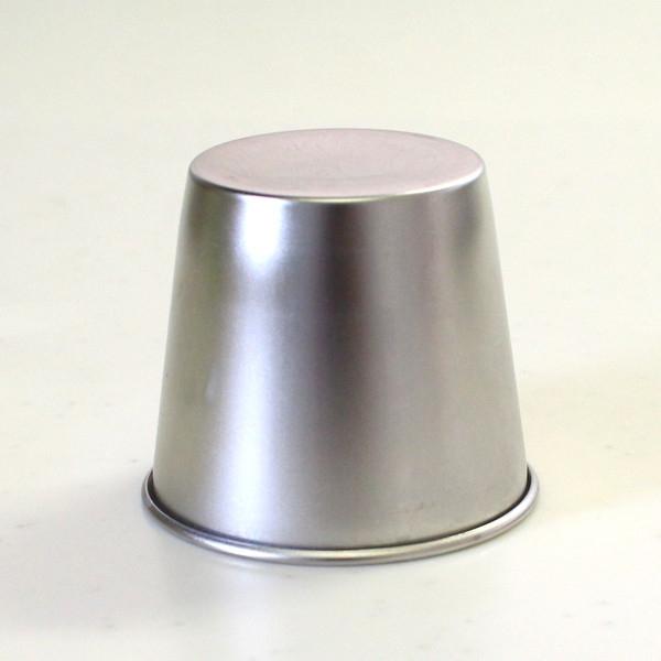 浅井商店(アサイショウテン)ジャストプリンカップ 150ccの商品画像2