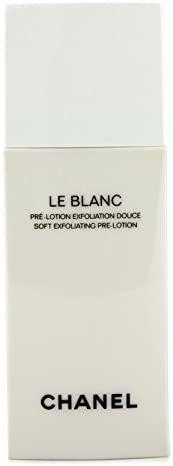 CHANEL(シャネル) ル ブラン プレローションの商品画像