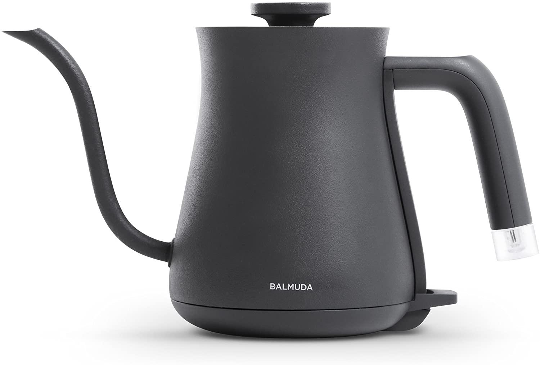 BALMUDA(バルミューダ) The Pot K02Aの商品画像