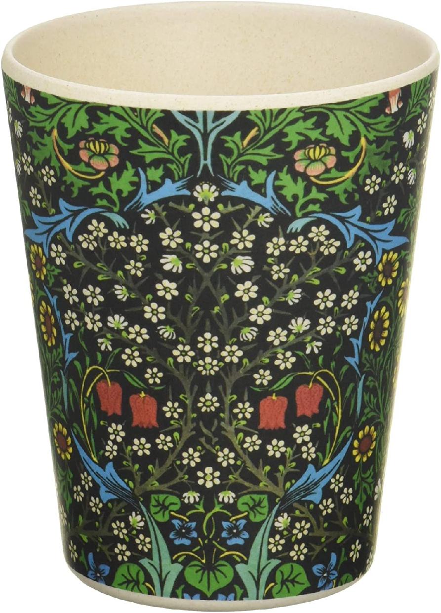 ecoffee cup(エコーヒーカップ) William Morrisの商品画像2
