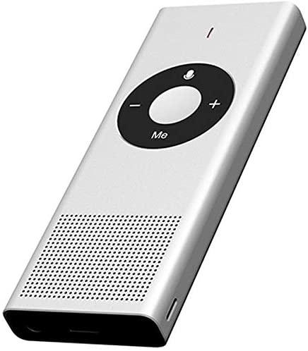 mouse(マウスコンピューター) ボタンを押すだけ かんたん翻訳機 TL01の商品画像4