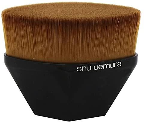 shu uemura(シュウ ウエムラ) ペタル 55 ファンデーション ブラシ