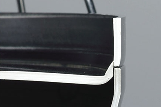 UNIFLAME(ユニフレーム) スキレットの商品画像7