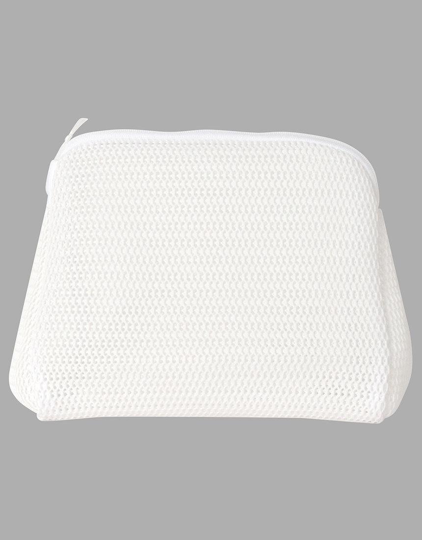 WACOAL(ワコール) 洗濯ネットの商品画像
