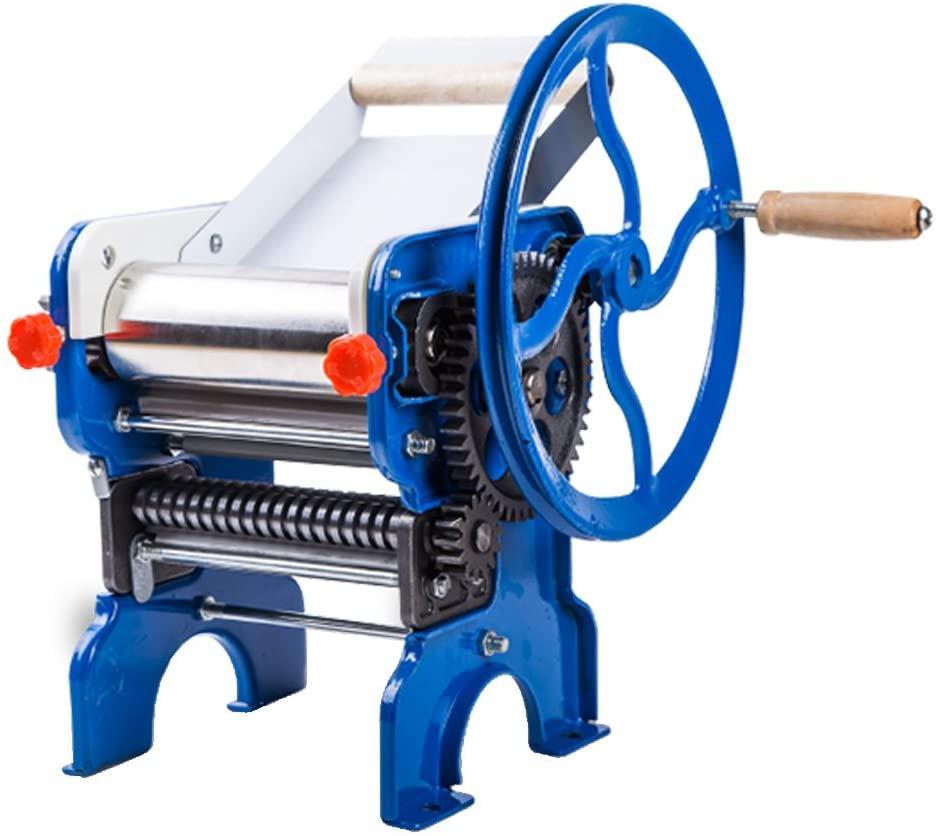 G&G 家庭用製麺機の商品画像