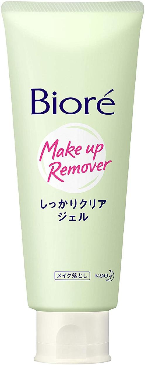 Bioré(ビオレ) しっかりクリアジェルの商品画像