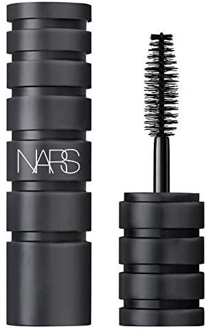 NARS(ナーズ) クライマックス エクストリーム マスカラ ミニの商品画像