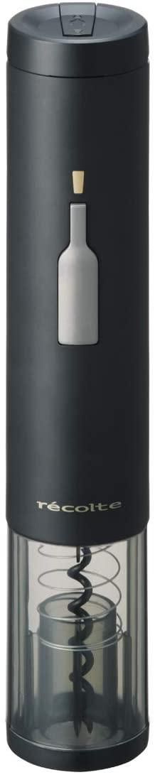 récolte(レコルト) イージー ワインオープナーの商品画像