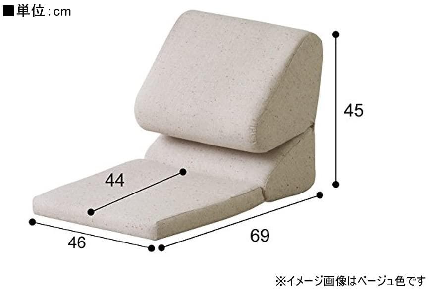 AZUMAYA TV枕 FCC-121の商品画像7