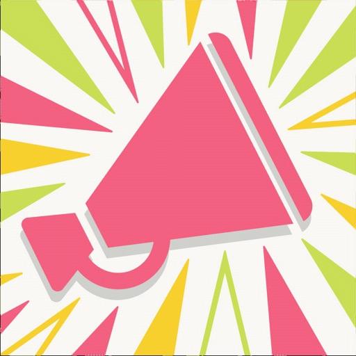 baton(バトン) SprintShoutの商品画像