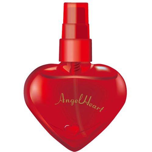 Angel Heart(エンジェルハート) フレグランスボディミスト