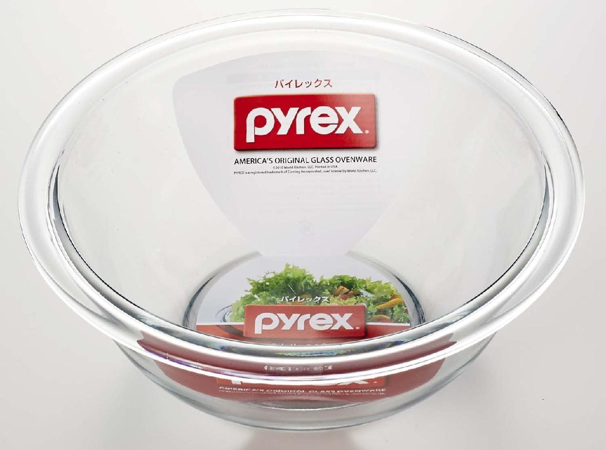 PYREX(パイレックス) ボウルの商品画像5
