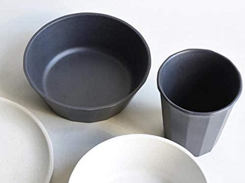 KINTO(キントー) ALFRESCO フォークの商品画像7
