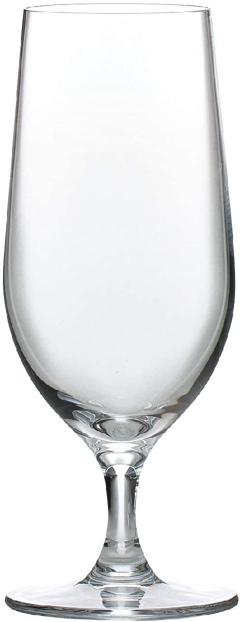 東洋佐々木ガラス ディアマン ピルスナー RN-11251CSの商品画像