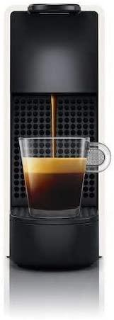 Nespresso(ネスプレッソ) エッセンサ ミニ C30の商品画像4