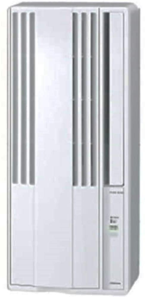 CORONA(コロナ) ウインドエアコン CW-1620-WSの商品画像