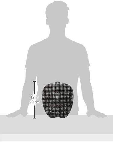 Sunpac(サンパック) フットグルーマーグランスポーツの商品画像9