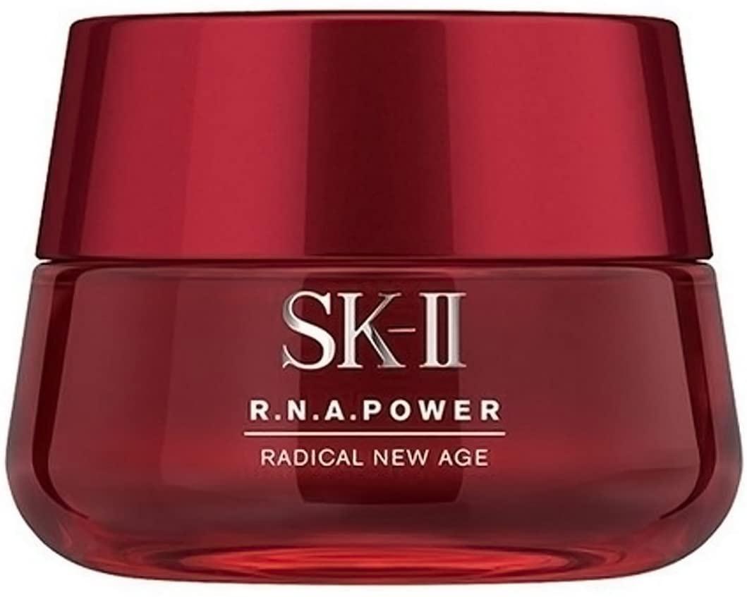 SK-II(エスケーツー) R.N.A.パワー ラディカル ニュー エイジの商品画像