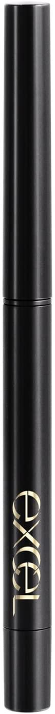 excel(エクセル)カラーラスティングジェルライナーの商品画像2