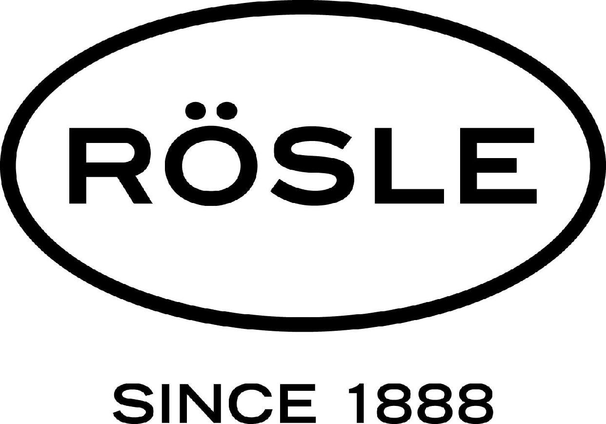 ROSLE(レズレー)ガーリック カッター 12891 ステンレスの商品画像7