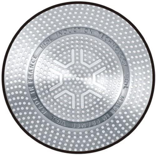 T-fal(ティファール)インジニオ・ネオ スカーレット 4点セットの商品画像7