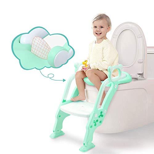 GrowthPic(グロウスピック) トイレトレーナー 補助便座の商品画像