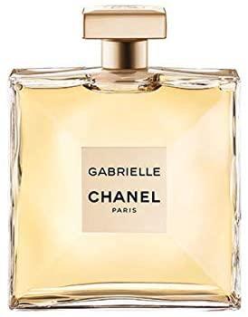 CHANEL(シャネル) ガブリエル シャネルの商品画像