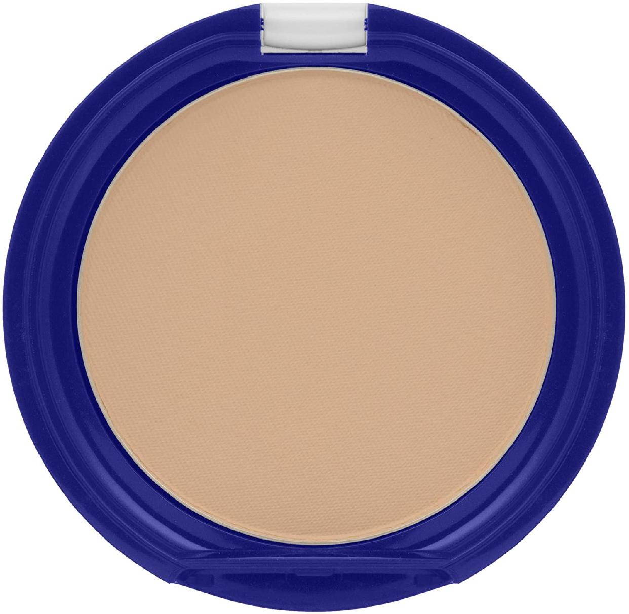 TRANSINO(トランシーノ) 薬用UVパウダーnの商品画像5