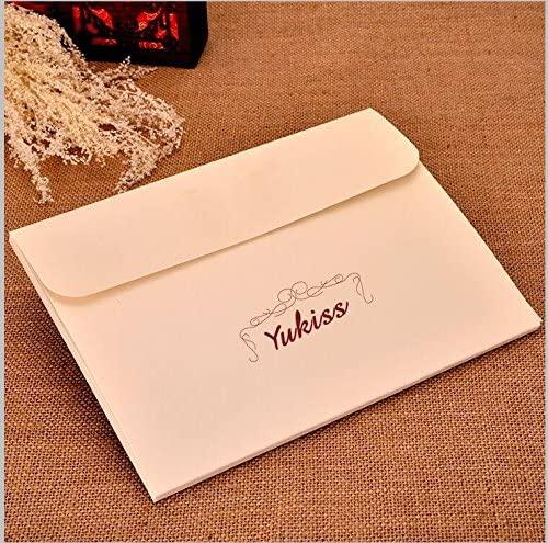 YUKISS(ユキス) シルク ナイトキャップの商品画像9