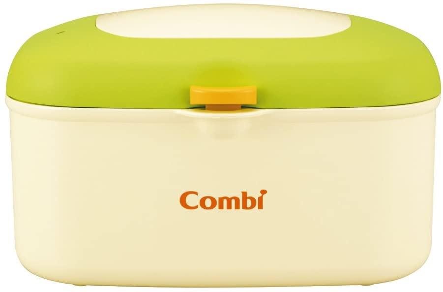 Combi(コンビ) クイックウォーマー