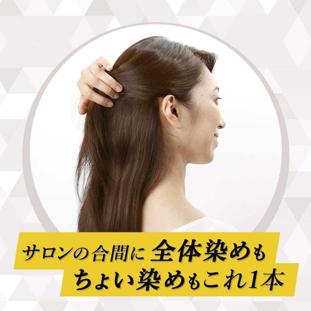 CIELO(シエロ)ムースカラーの商品画像4