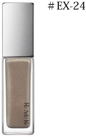 RMK(アールエムケー) ネイルポリッシュの商品画像4