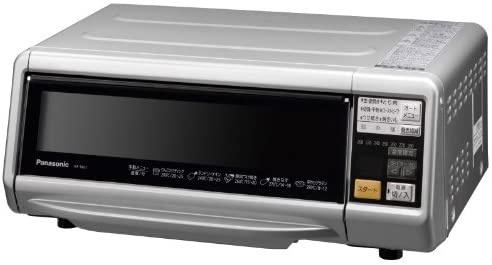 Panasonic(パナソニック) マルチグリラー NF-MG1の商品画像