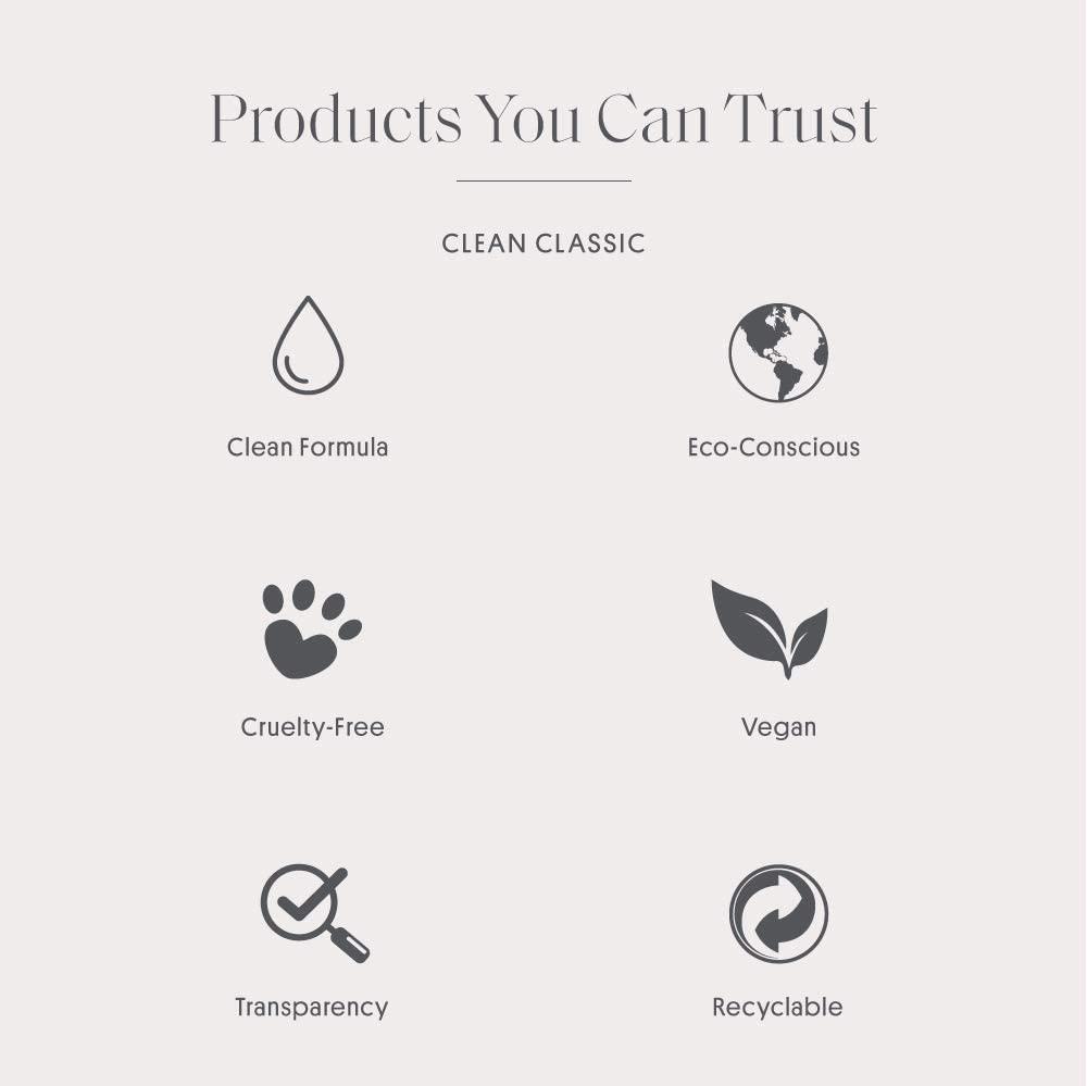 CLEAN(クリーン) クラシック ウォームコットン オードパルファムの商品画像3